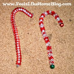 beaded-candy-canes