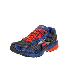 a54c05373bc BROOKS BROOKS MEN S RAVENNA 4 RUNNING SHOE.  brooks  shoes