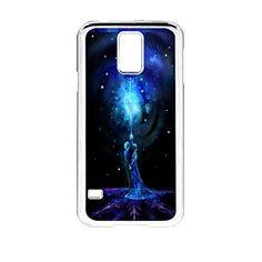 FRZ-Princess Elsa Magic Disney Frozen 3 Galaxy S5 Case Fit For Galaxy S5 Hardplastic Case White Framed FRZ http://www.amazon.com/dp/B016XW5FCQ/ref=cm_sw_r_pi_dp_8pxmwb0D8GERF