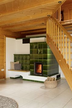 You Are Home, Cottage In The Woods, Minecraft Houses, Tiny House, Stairs, House Design, Living Room, Places, Furniture