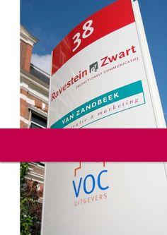 En zo is het gegaan! http://www.ravestein-zwart.nl/overons/corporate-story.html