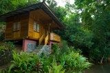 NAD resort, Lembeh. This isn't just a place I'd like to go, we ARE going here, September 2012. :)