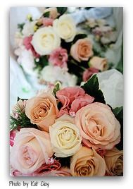 How to Choose Flowers for Your Wedding Day. A wedding would just not be the same without flowers. Every bride wants her wedding to be memorable and her choice of flowers or arrangements should reflect her specific taste and personality. Wedding Reception Planning, Wedding Reception Invitations, Wedding Ceremony, Wedding Day, Rose Wedding Bouquet, Wedding Flowers, Bridal Bouquets, Wedding Dresses, Here Comes The Bride
