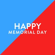 memorial day sales quotes