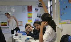 Homework might be routine, but tech can make it meaningful | Teacher Network | The Guardian