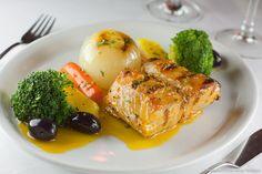 Páscoa: consumo de peixes e chocolates são bem vindos!   Blog Vida Saudável