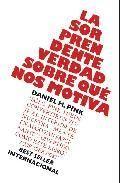 Este es un libro sobre nuestra naturaleza humana, nuestro comportamiento y, muy especialmente, sobre...