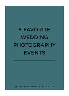 5 wedding photography events to attend Wedding Photography Tips, Wedding Photography Inspiration, Nikon Photography, Photography Business, Bridal Party Poses, Education World, Posing Tips, Groom Poses, How To Pose