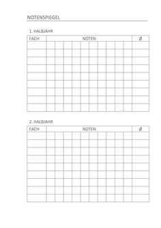 Free: Nice homework notebook to print out CONVICTORIUS Free: Nice homework notebook to print out CONVICTORIUS Always aspired to be able to knit, nevertheless uncertain where d. Scrapbook Designs, Scrapbook Supplies, Scrapbook Paper, Becoming An Event Planner, Family Wood Signs, Daily Planner Printable, School Planner, Diy School Supplies, Art Supplies