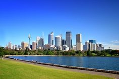 PETALING JAYA (June While Sydney will see the imposition of a stamp duty surcharge on foreign homebuyers next week, Jalin Realty International. Seattle Skyline, New York Skyline, Petaling Jaya, Free In, Amazing Architecture, 5 Ways, Botanical Gardens, Sydney, Things To Do