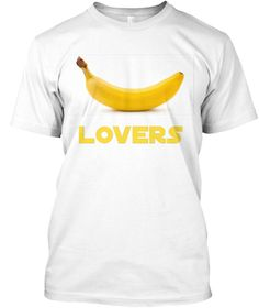 https://teespring.com/lovers-1229#pid=2&cid=2122&sid=front