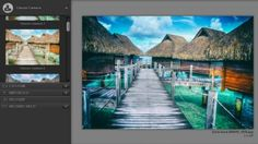 Download guide: Download Google Nik Collection free and refine your photos with premium filters