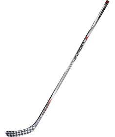 BAUER VAPOR 1X GRIPTAC SR HOCKEY STICK - $299.99 : Pro Hockey Life, The Ultimate Hockey Mega-Store