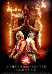 Street Fighter: Katilin Yumruğu izle   Filmdizibox – Full Tek Parça   HD Film – Dizi İzle