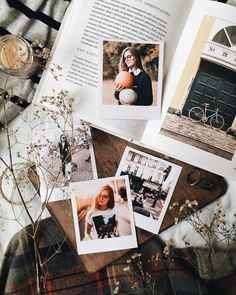Memory Wall, Everything, Polaroid Film, Memories, Aperture, Photoshoot Ideas, Ali, Prints, Poster