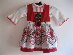 05d497f440f 18 Best Toddler Dirndl images in 2019 | Dirndl, Dresses, Summer dresses
