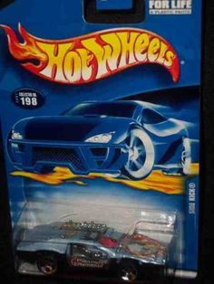 #2001-198 Side Kick Collectible Collector Car Mattel Hot Wheels 1:64 Scale by Mattel. $1.00. Great Investment For Any Hot Wheels Collector.. A Perfect Addition To Any Hot Wheels Collection!. Diecast Metal Hot Wheels Car Perfect For That Hot Wheels Collector!. Fun For All Ages! Serious Collectors And Kids Alike!. Perfect Hot Wheels Diecast for every collector!. #2001-198 Side Kick Collectible Collector Car Mattel Hot Wheels