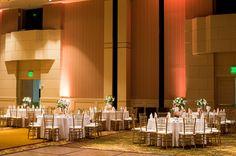 Yana + Ricky | Studio Uma Photography | Flora Fetish - Floral Design | Clearly Classy Events | The Hyatt Lost Pines | #Texaswedding #jewishwedding #traditionalwedding