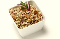 salada-de-trigo-sarraceno