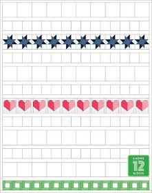 Puzzles & Geduldspiele Weiß Puzzlespiel Spiel Weihnachten Neujahr Geschenk Dekoration Verzierungen