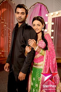 Tv Actors, Actors & Actresses, Arnav Singh Raizada, Best Tv Couples, Arnav And Khushi, Indian Drama, Sanaya Irani, Jennifer Winget, Bollywood Stars