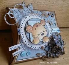 470.713.006 Dutch Doobadoo Card Art Pillowbox