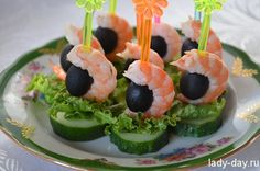 Wedding Appetizers, Finger Food Appetizers, Finger Foods, Appetizer Recipes, Baby Food Recipes, Cooking Recipes, Salad Dishes, Food Platters, Just Cooking