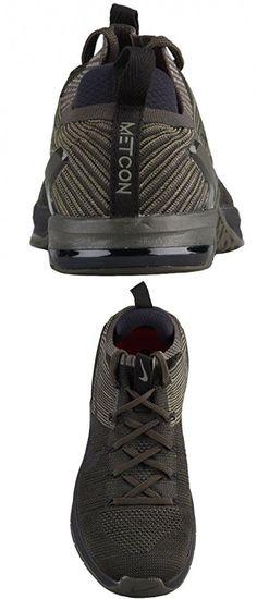 Asics Womens Gel Quantum 180 2 Running Shoe Running Shoes Asics