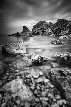 Hidden, photography by Ozkan Konu