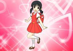 Yuki Kaai Boxart by on DeviantArt Kaai Yuki, I Love Anime, Hatsune Miku, Amazing Art, Disney Characters, Fictional Characters, Pokemon, Disney Princess, Artist