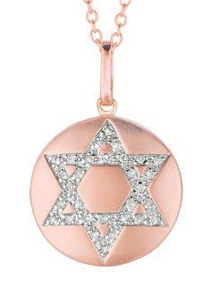 ce821fb757fc 14 Best Nouveax jewelry images