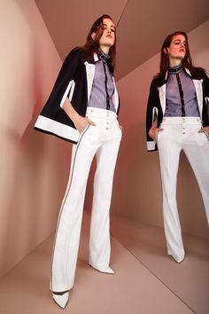 Just Cavalli Resort 2018 Collection Photos - Vogue