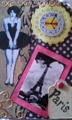 Atc Fun in Paris