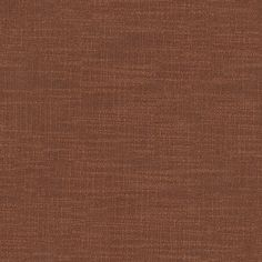 Seamless Brown Fabric Texture + (Maps) | texturise