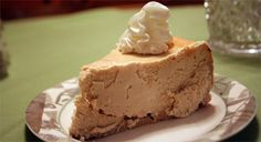 http://cookingwithbai.com/post/41668334752/rumchata-cheesecake-with-sugar-cookie-crust  looks great!