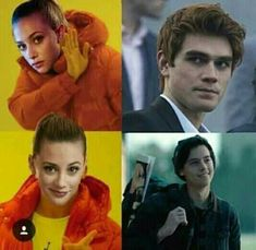 Read 1 2 7 from the story Memes de Riverdale uwu by LylaHernandezZ (☉ sUn ☉) with 954 reads. Kj Apa Riverdale, Riverdale Quotes, Riverdale Aesthetic, Riverdale Funny, Riverdale Cast, Riverdale Spoilers, Riverdale Netflix, Archie Comics Riverdale, Riverdale Betty And Jughead