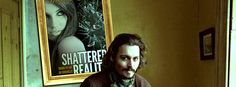 Shattered Reality (Brooklyn and Bo Chronicles: Book One) http://amzn.com/B00N54ON5Q