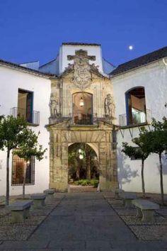 Palacio de Viana. Córdoba