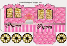 carrinho+de+pipoca%2Ckit+festa+infantil+com+tema+realeza+para+meninas+com+cor+rosa.jpg (623×428)