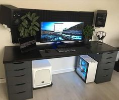 First-rate custom computer gaming desk only in homelikeart.