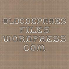 blocdepares.files.wordpress.com