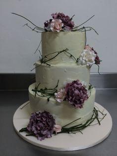 Amazing cake !!