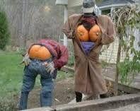 Perfect! Halloween Ish Pinterest