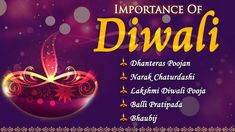 Happy Diwali 2019 Wishes, Greetings & Images. Diwali is a festival of lights. Diwali Wishes, Diwali Gifts, Happy Diwali, Diwali Fireworks, Diwali Crackers, Diwali Pooja, Diwali Quotes, Diwali Images, Diwali Decorations