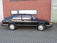 Saab - 900 turbo - 1987 - Catawiki