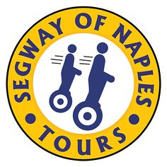Welcome to the most unique, innovative, and exciting tour of Naples! Our Segway Tour is perfect for both visitors to Naples and Neapolitans themselves!