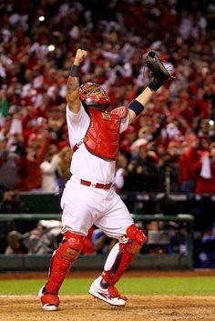 Fanartikel Dynamisch St Louis Cardinals 2002 Lee Sport Marke T-shirt Xl Baseball Mlb