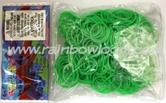 http://www.rainbowloom.com/product/neon-green-silicone-means-life-renewal-energy-halloween.html