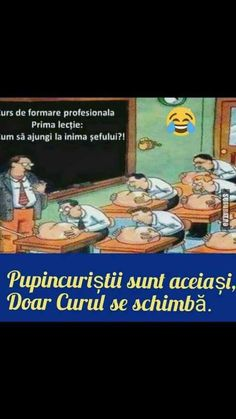"""O specie des intalnita""""pupincuristi"""" Trollface Quest, Troll Face, Dory, Haha, Funny Pictures, Jokes, Baseball Cards, Humor, Death"""