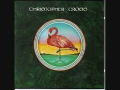 "CHRISTOPHER CROSS / NEVER BE THE SAME (1980) -- Check out the ""I ♥♥♥ the 80s!!"" YouTube Playlist --> http://www.youtube.com/playlist?list=PLBADA73C441065BD6 #1980s #80s"